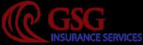 GSG Insurance Service